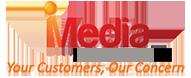 iMedia Consulting